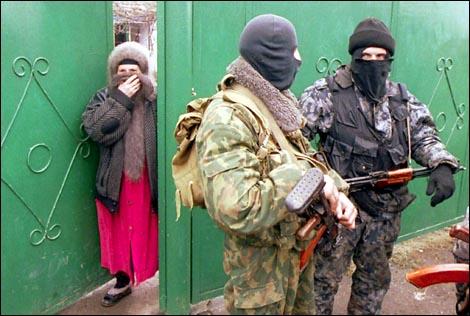 http://politkovskaya.novayagazeta.ru/pub/2004/n55n-s16.jpg
